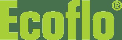Bissonnette Excavaiton Ecoflo